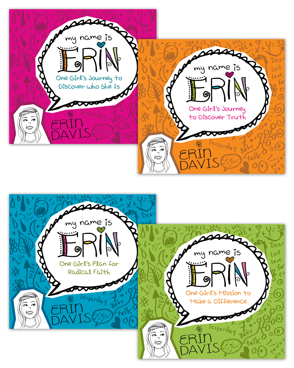 My_Name_is_Erin_Bundle__55513.1376937634.1280.1280