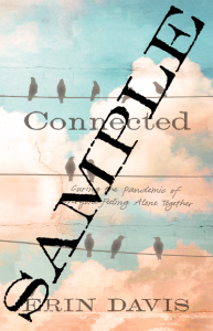 Connected_Sample_Cover