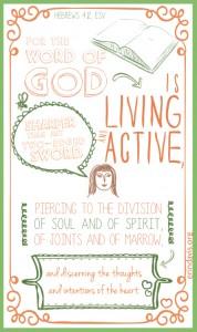 livingandactive